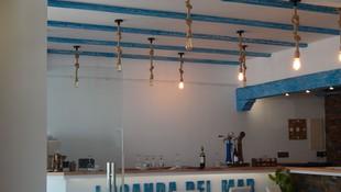 Servicio de catering en Sant Andreu de Llavaneres