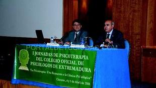 Psicología y psiquiatría en Cáceres