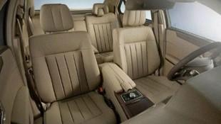 Mercedes-clase-E