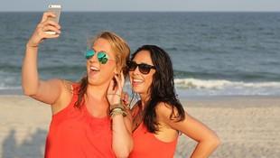 Escoge tus gafas de sol para este verano!