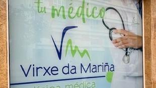 Tu dermatóloga en Burela, Lugo