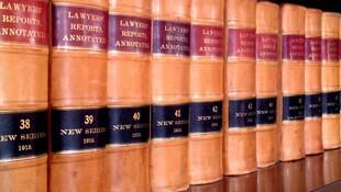 Partidos judiciales de Laredo y Castro-Urdiales