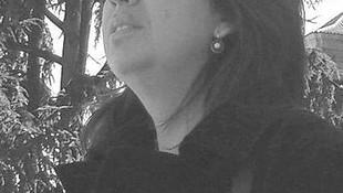 María Jesús Sánchez. Traductora de gallego - portugués a castellano y viceversa.