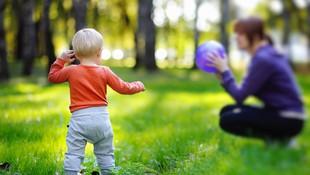 Cuidado de menores en Asturias