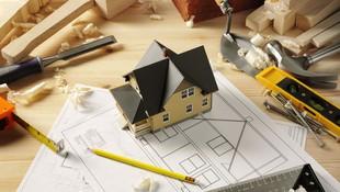 Rehabilitación de viviendas y locales Pozuelo de Alarcón