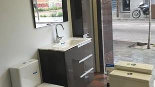 Materiales para la construcción en Barcelona AZULEJOS V. PORCAR