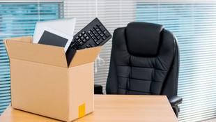 Mudanzas de empresas y oficinas