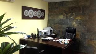 Oficinas de Talleres Arroyo