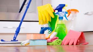 Limpieza especializada en Hosteleria y Restauracion