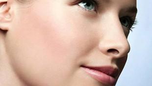 Tratamientos faciales en Benicarló