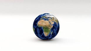 Disponibilidad geográfica