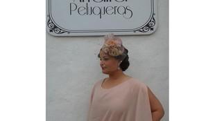 Peluquería especializada en recogidos en Tarifa (Cádiz)