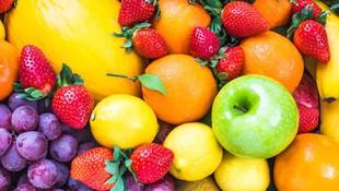Mayoristas de frutas en Alicante