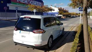 Taxi para largo y corto recorrido en Valdepeñas
