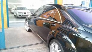 Tapicería de automóviles en general. Todas las marcas