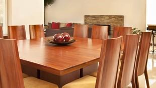 Muebles nuevos y de segunda mano en Remar Aragón