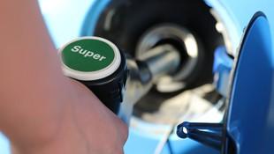 Combustibles al mejor precio