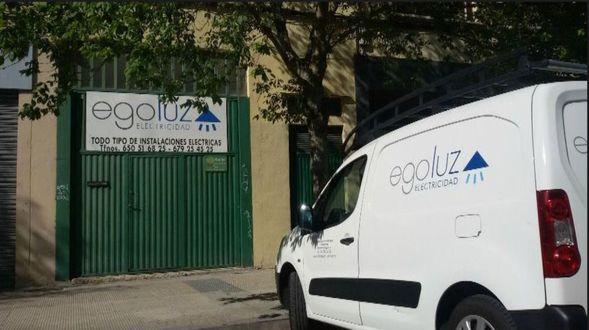 Instalaciones eléctricas Pamplona