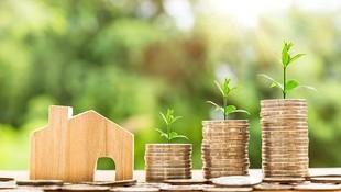 Valoración de su vivienda de forma gratuita