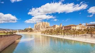 Por un futuro mejor en Mallorca