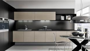 Fabricación de muebles de cocina en Alicante