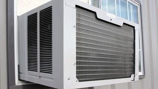 Instalación y mantenimiento de equipos de frío industrial