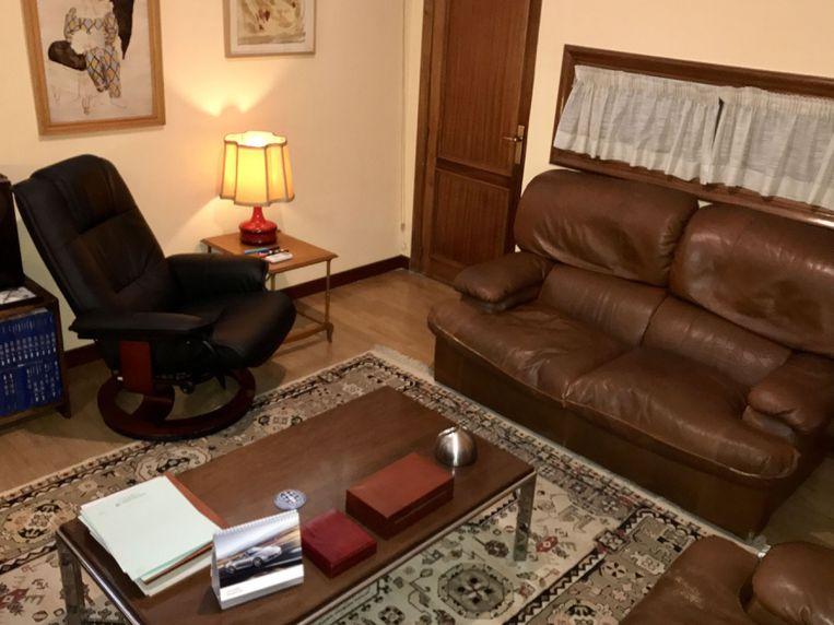 psicología y logopedia despacho madrid