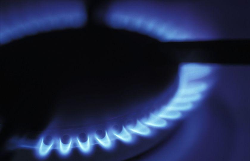 Instalaciones de gas Madrid