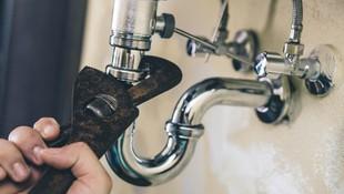 Reparaciones de fontanería en Oviedo