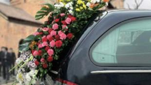 Pomfusa, servicios funerarios