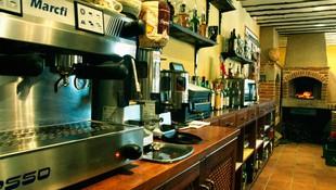 Un excelente lugar para comidas y celebraciones junto a Salamanca