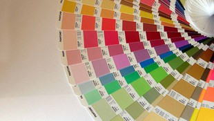 Trabajamos en todos los colores