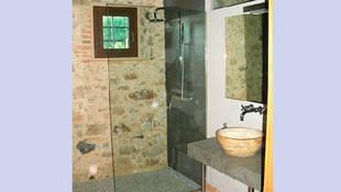 Acristalamientos en Girona