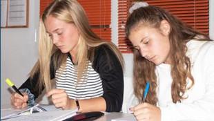 Academia en Villena