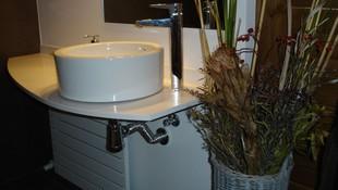 Reformas de cocinas y baños
