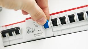 Montajes eléctricos enSalamanca