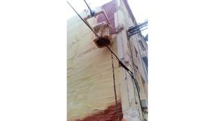 Aislamientos acústicos con poliuretano en Gandía
