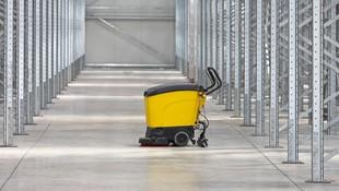 Empresa de limpieza Bilbao