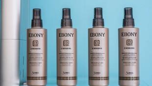 Productos de belleza para el cabello en Madrid