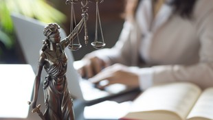 Experiencia como abogados de reclamaciones de banco en Manresa
