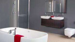 Reforma de baños en Gavá