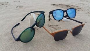 Gafas de sol con la mejores marcas y precios del mercado en Huelva