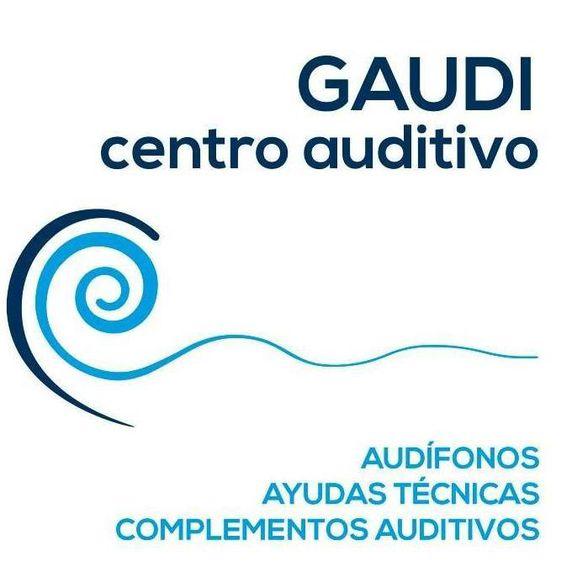 Audífonos, ayudas técnicas y complementos auditivos en Bilbao