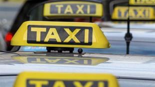Taxi para particulares en Olesa de Montserrat