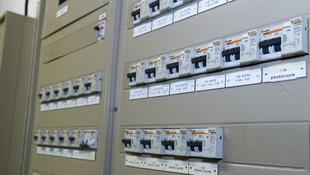 Instalaciones eléctricas Toledo