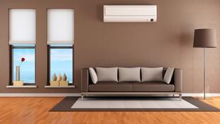 Expertos en la instalación de aire acondicionado split en Rivas Vaciamadrid