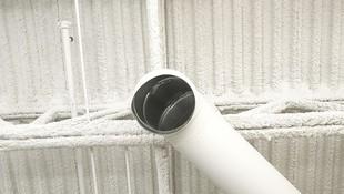 Aislamiento e impermeabilización de cubiertas y tejados en Zaragoza