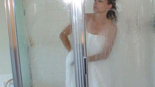 Mamparas de ducha en Valencia