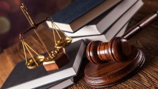 Derecho civil en Palencia