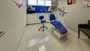 Odontología preventiva en Guissona